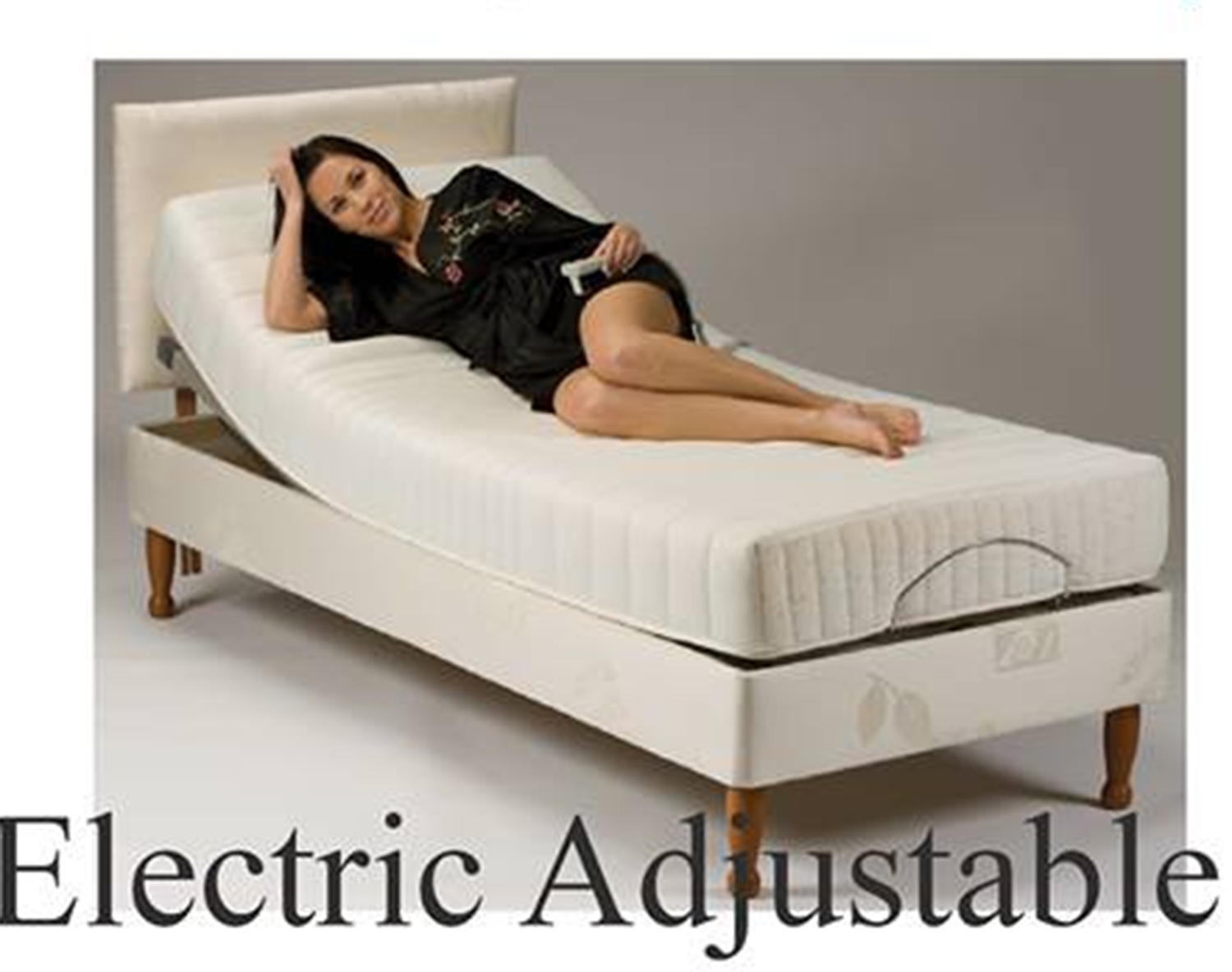 How To Move A Sleep Number Adjustable Bed